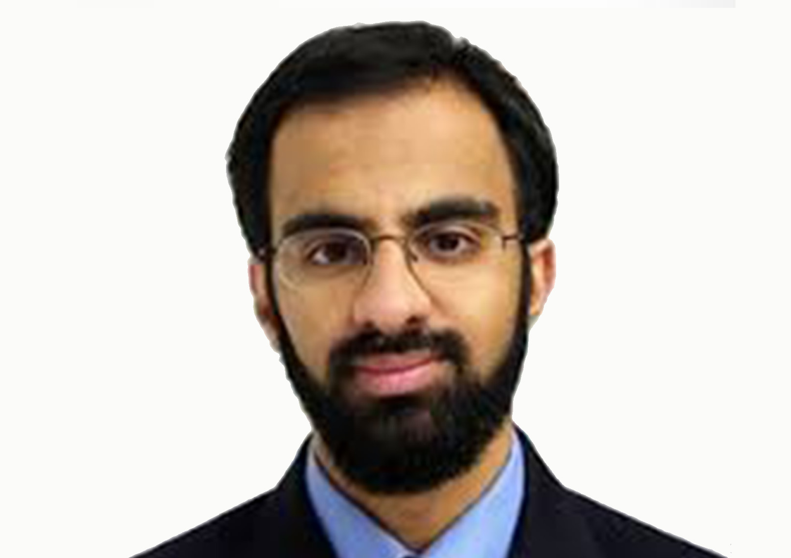 Dr. Mohamed Alarakhia BSC(Hons), MD, CCFP, MSc