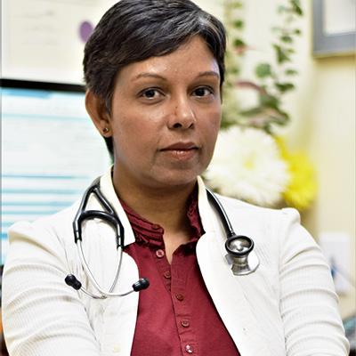 Profile photo of Ajantha Jayabarathan