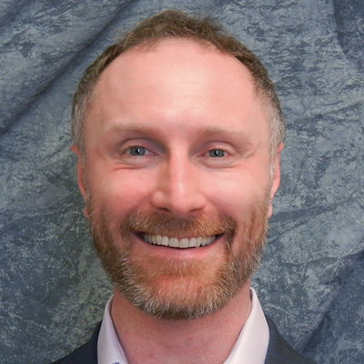 Profile photo of Jaason Geerts