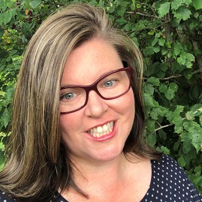 Profile photo of Janice MacNeil