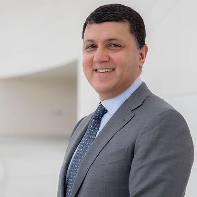 Profile photo of Karim Jessa