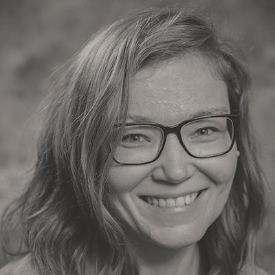 Profile photo of Teri Price